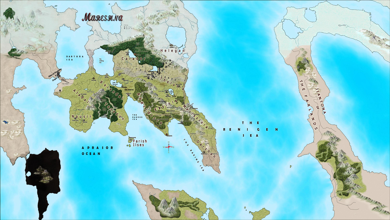 crown-of-souls-map3k