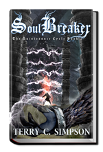 soulbreakerhc221