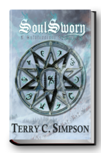 soulswornhc300